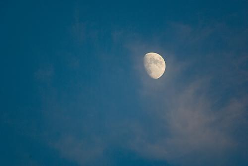 小牧お月見-1