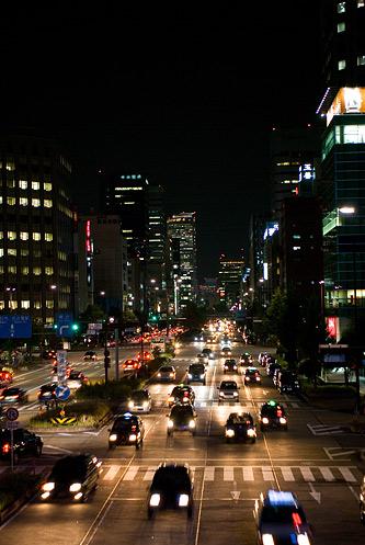 本山から栄-13