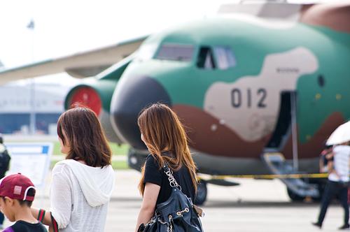小牧航空祭2-9