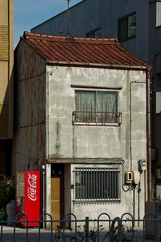 名古屋レトロ-12