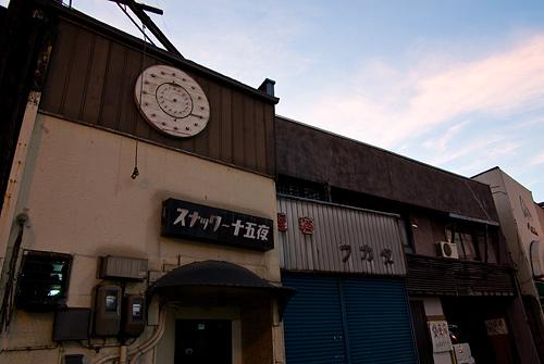 名古屋風景-11