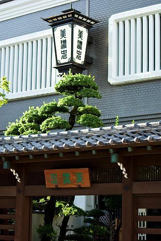 名古屋風景-3