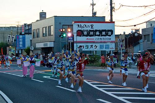 刈谷市民総踊り1-13