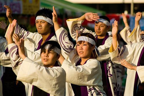 刈谷市民総踊り1-3