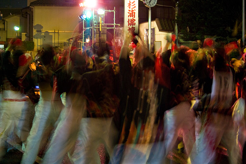 刈谷市民総踊り2-12