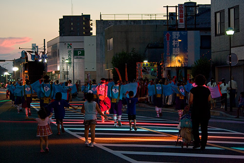 刈谷市民総踊り2-7