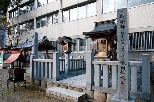 岐阜旅3-14