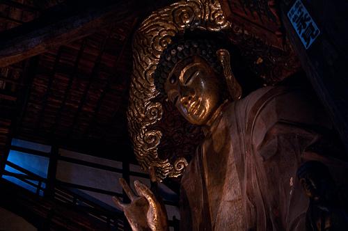 伊奈波神社-14