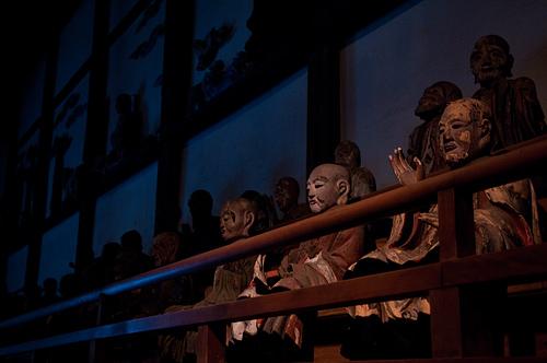 伊奈波神社-15