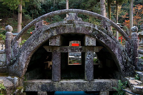 伊奈波神社-6