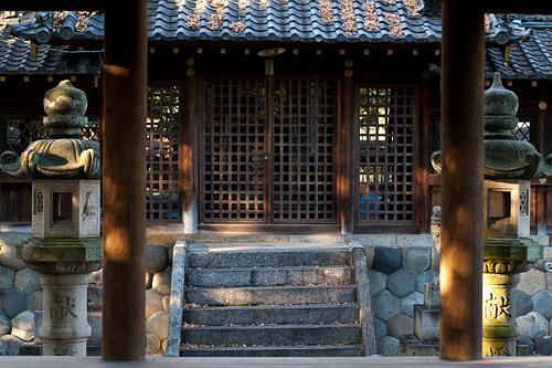 牟都志神社-13