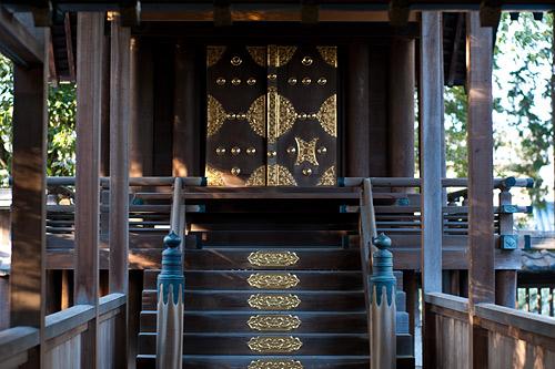 牟都志神社-14