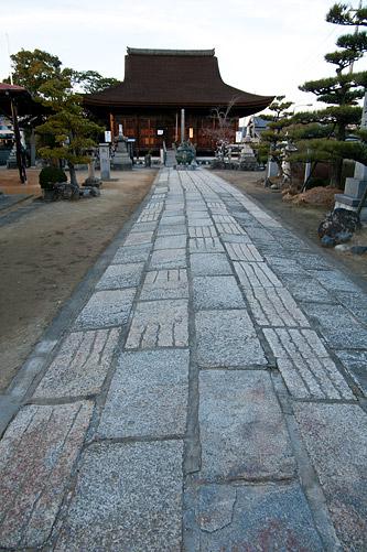 高田寺-2