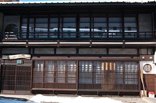 木曽平沢1-10