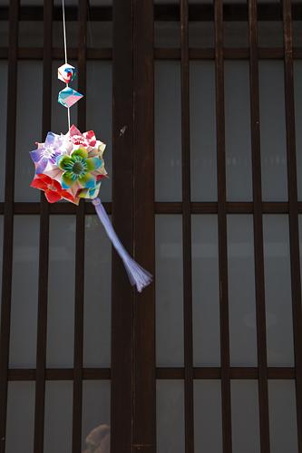 奈良井宿1-12