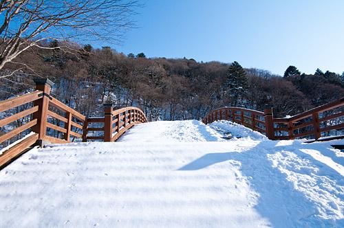 奈良井宿2-13