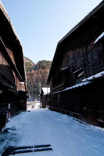 奈良井宿2-14