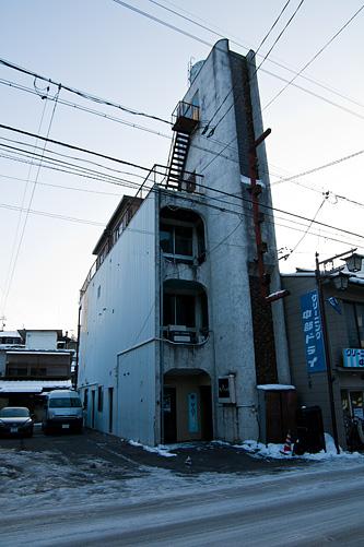 木曽福島3-8