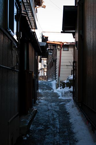 木曽福島2-11