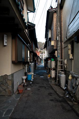 木曽福島2-15