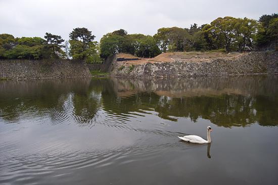 名城公園-7