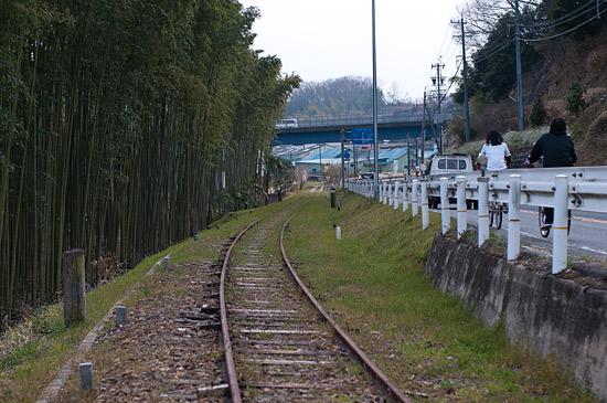 名鉄廃線-12