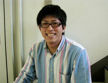 ryukoku_2.jpg