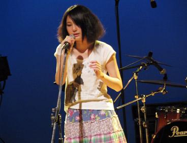 ryukoku_5.jpg