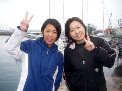 20081229j.jpg