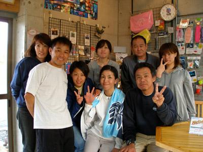 200900222b.jpg