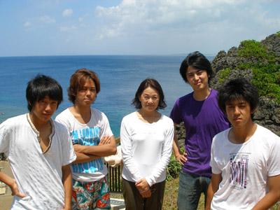 200900811d.jpg