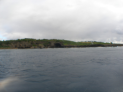 20090102a.jpg