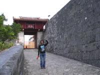 20090120a.jpg
