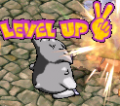 LvUP_1.png