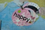 Happyの種