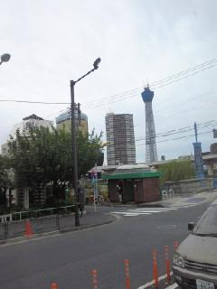 201006261505000.jpg