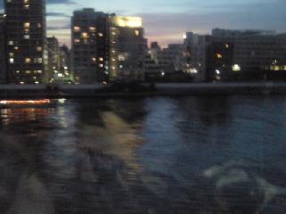 20100717.jpg