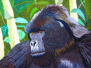 Gorilla_20100109021018.jpg