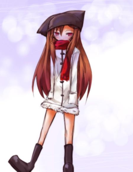 fuyumiya_1.jpg
