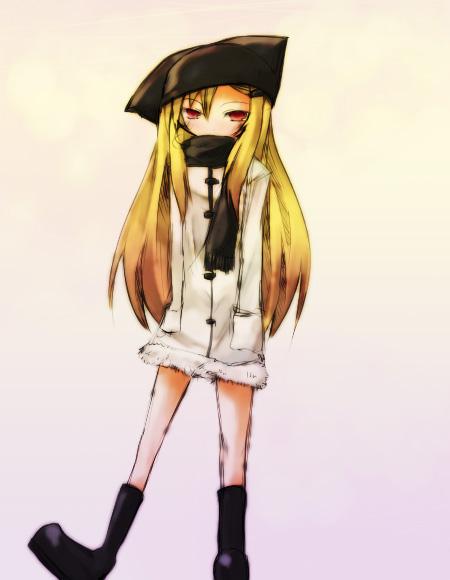 fuyumiya_2.jpg