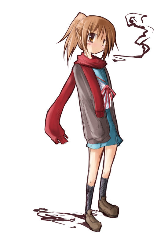 kyonko_12.jpg