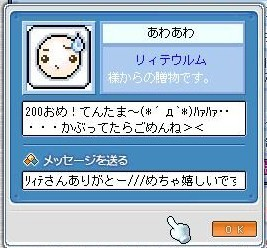 present004.jpg