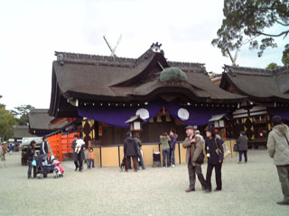 Image171-2.jpg