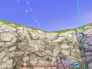 pangyaGU_115-2.jpg