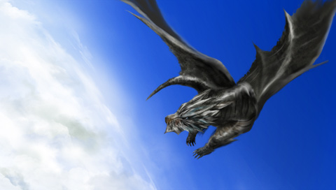 blue-sky-dragon.jpg