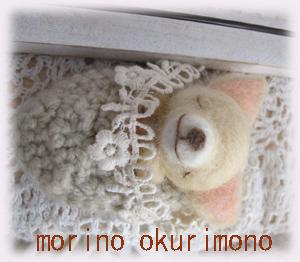 IMG_5995のコピー