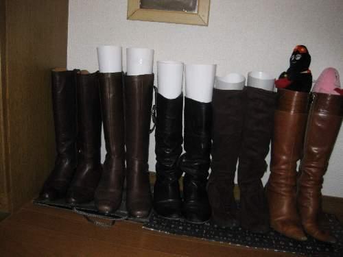 boots01.jpg