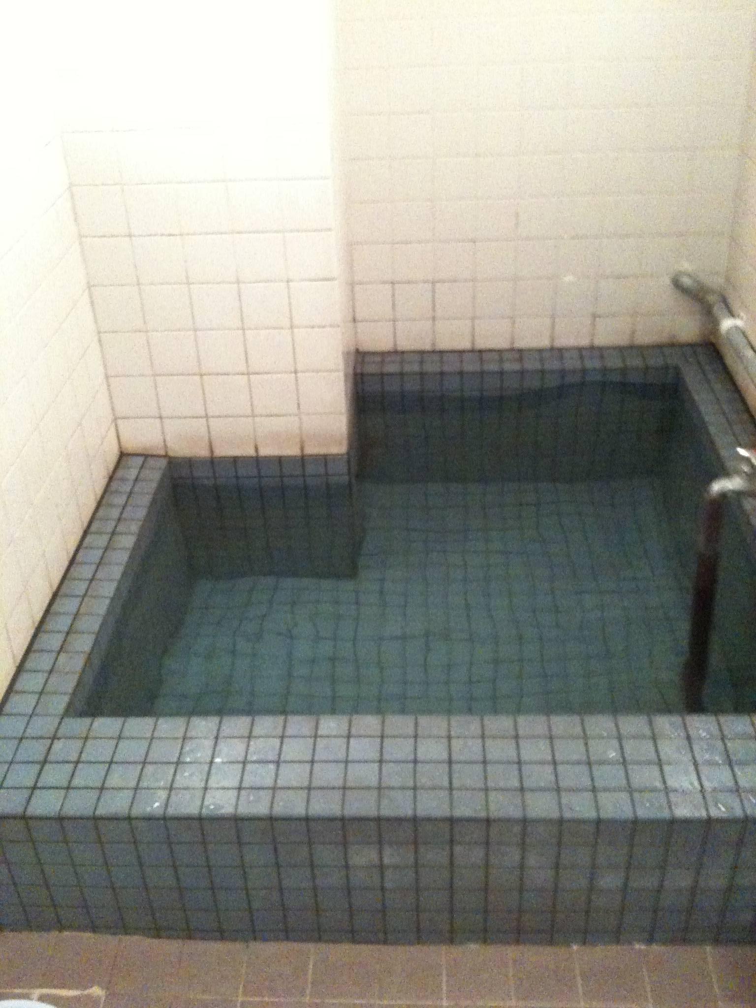 清水町浴場4