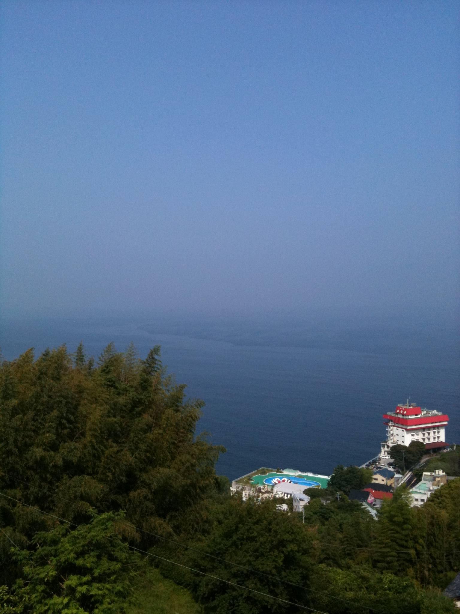 熱海風景2
