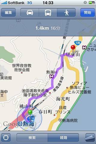 地図for伊豆山1